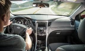 2011 hyundai sonata se specs 2011 hyundai sonata se 2 0t test term review car and driver