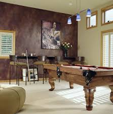 Great Family Game Room Ideas Davotanko Home Interior - Family game room decorating ideas