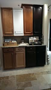 kitchen cabinets langley dr horton sedgely park youtube dr horton kitchen cabinets detrit us