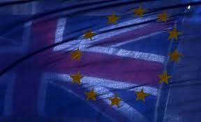 Position Of Flags Uk To Release Tranche Of Brexit Position Papers
