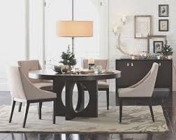 dining room creative cheap contemporary dining room sets