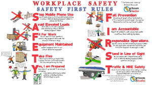 workplace safety whiteboard animation health and safety cartoon