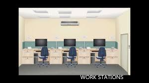 Vastu Shastra For Office Desk Lawyer S Office Vastu Wmv