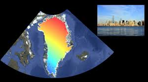 Maps New York Climate Change Climate Change Vital Signs Of The Planet Nasa Links Port City