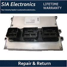 ford f150 ecm ford f150 ecm ecu repair and sia electronics