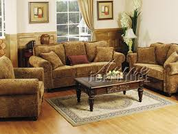 American Living Room Furniture American Signature Living Room Sets Living Room Decoration