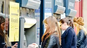 si e social banque postale la banque postale quels produits d épargne et de placement choisir