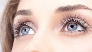 Can Laser Eye Surgery Make You Blind Guide To Laser Eye Surgery Optical And Hearing