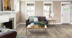 Rustic Laminate Wood Flooring Rustic Wood Pergo Outlast Laminate Pergo Flooring