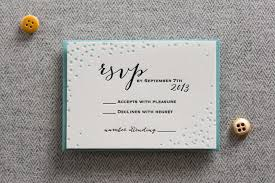 wedding invitation response card best sle wedding invitation response card wording reply
