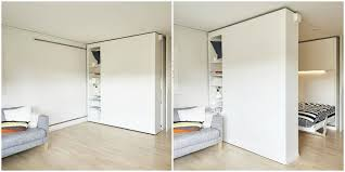 ikea flexible space ikea moveable wall project ikea small space solutions