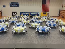 event tables and chairs schirbyz party rental tents tables chairs 937 381 0977