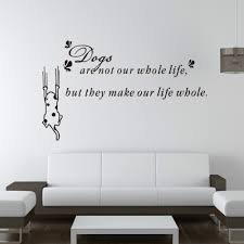 Home Decor Quotes by Room Decor Quotes Promotion Shop For Promotional Room Decor Quotes