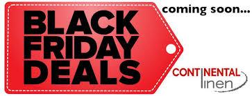 bloomingdales black friday continental linen home facebook