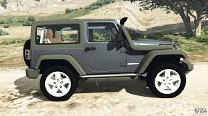 jeep wrangler beach buggy jeep wrangler 2012 v1 1 for gta 5