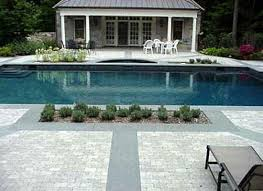 26 best pool house images on pinterest pool ideas backyard