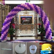 Wedding Arches Columns Online Get Cheap Wedding Arches Columns Aliexpress Com Alibaba