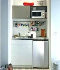 meuble cuisine tout en un meuble cuisine tout en un petit meuble pour cuisine petit meuble