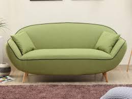 sofa stoffe kaufen 3 sitzer sofa stoff ibill 2 farben günstig kaufen i möbel