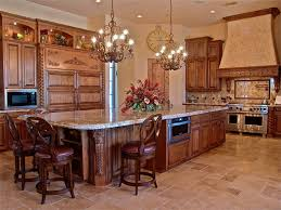 world kitchen ideas 215 best center of the home images on home decor
