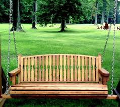 Arbor Bench Plans by Top 20 Bench Swing Garden Design Simple Bird House Pattern
