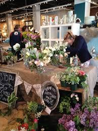 flower shops in 55 best flower shops images on flower shops shops and