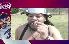 Challenge Escorpion Dorado The Challenge Escorpión Dorado El Reto Condón Hd
