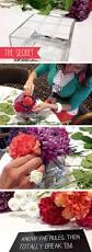 top 25 best easy flower arrangements ideas on pinterest diy