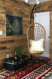 470 best bohemian interiors images on pinterest bohemian