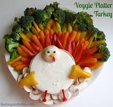 turkey platters thanksgiving best 25 turkey veggie platter ideas on turkey veggie