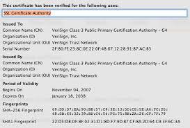 secr aire technique bureau d udes an overview of cryptography