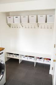 room remodels small laundry room remodel white house black shutters