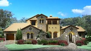 house plans with courtyard and casita youtube