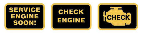 How To Pass Echeck With Check Engine Light On Frequently Asked Questions Faq About On Board Diagnostic Ii Obd