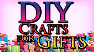 best christmas artwork for toddlers baby crafts ideas on pinterest