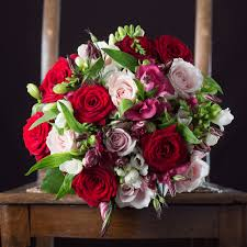Flowers For Valentines Day Valentines Flowers For Men Appleyard Flowers