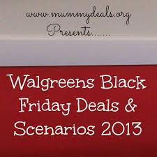 target black friday flyer 20166 12 best black friday images on pinterest