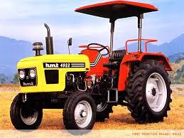 hmt 4922 tractor u0026 construction plant wiki fandom powered by wikia