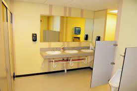 Vanity Bathroom Suite by Bathroom Cabinets Nova High Victoria Plumb Bathroom Cabinets