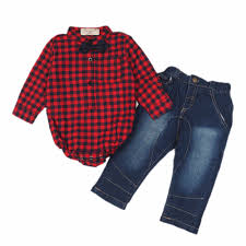 compare prices on scottish plaid shirts online shopping buy low