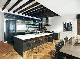 Apartment Kitchen Storage Ideas Small Apartment Kitchens Kitchen Design Small Apartment Kitchen