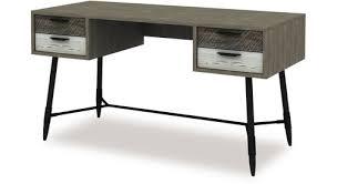 Home Office Furniture Nz Desks For The Home And Office Office Furniture Danske Møbler