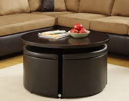 multifunctional table multifunctional coffee table