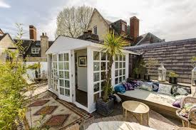 outside space 9 clever ways to transform your outside space foxtons blog news