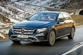 lexus es 250 vs mercedes e class mercedes e class by car magazine