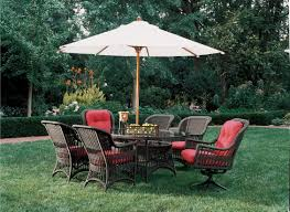 Ultimate Patio Furniture by Malvern Pa Outdoor Dining Ideas Chester County Pa Ultimate
