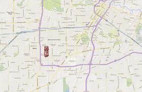 Map Houston Tx Southdale Houston Tx Guide Southdale Homes For Sale