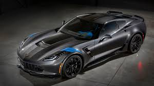 chevrolet z06 corvette chevrolet prices budget z06 2017 corvette grand sport from 66 445