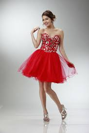 red prom dresses sweetheart neckline ideas u2013 fashdea