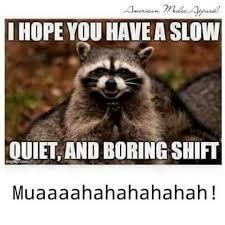 Evil Raccoon Meme - 35 best dispatchers images on pinterest police police dispatcher